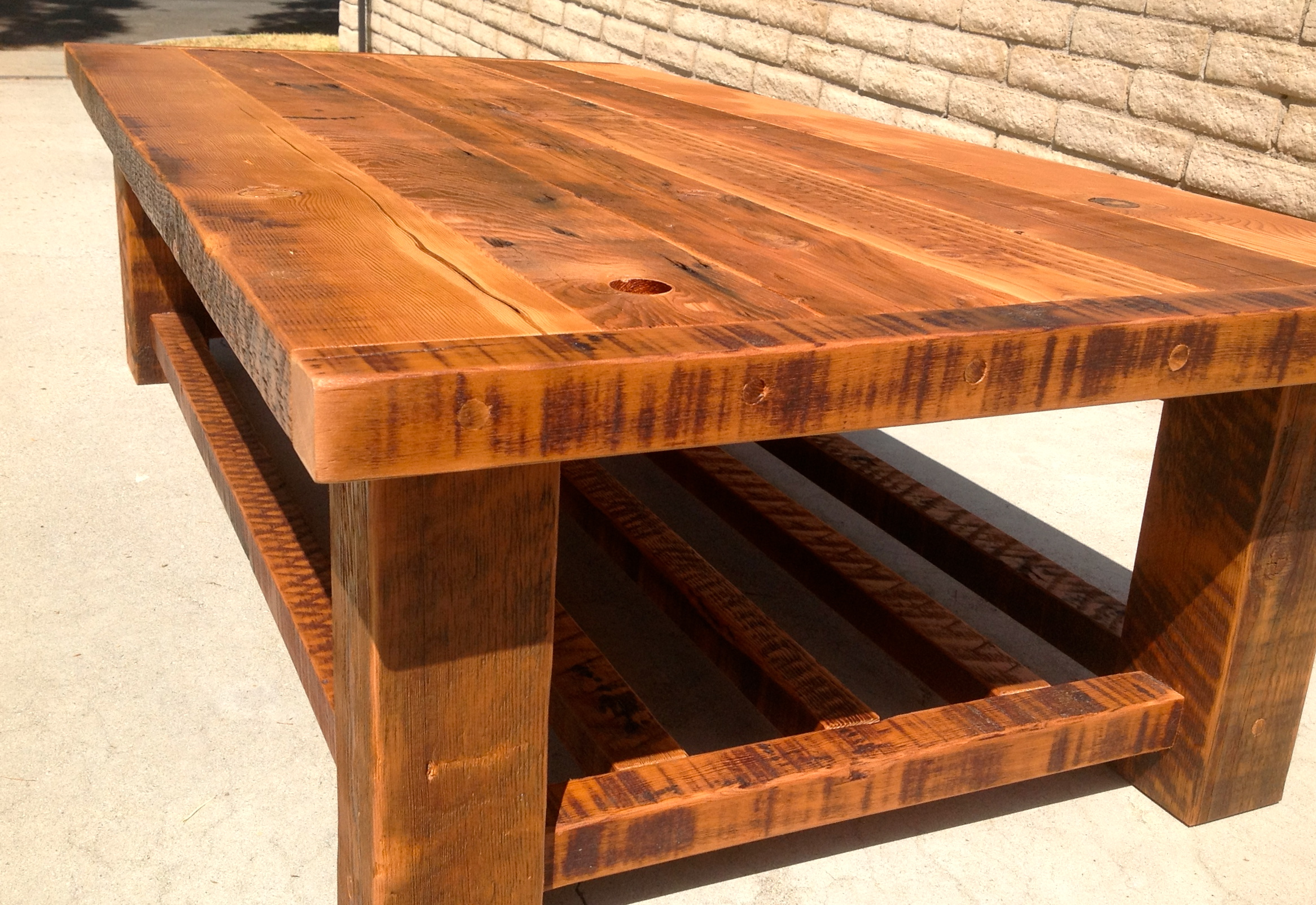 Tesco Coffee Table Oak Images Elephant Coffee Table Glass  : photo copy 4 from zenlaser.co size 2332 x 1603 jpeg 1525kB